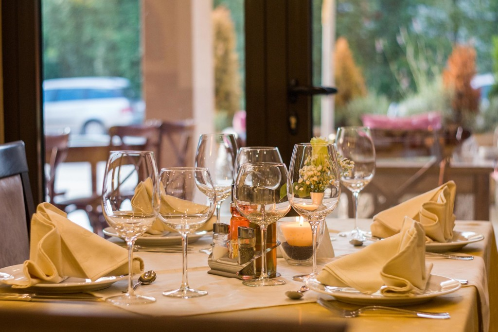restaurant_rs